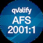 AFS 2001